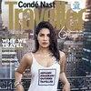 Priyanka Chopra, Conde Nast Traveller