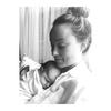 Olivia Wilde, Daisy Josephine, Instagram