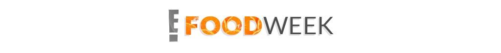 Food Week, Theme Week
