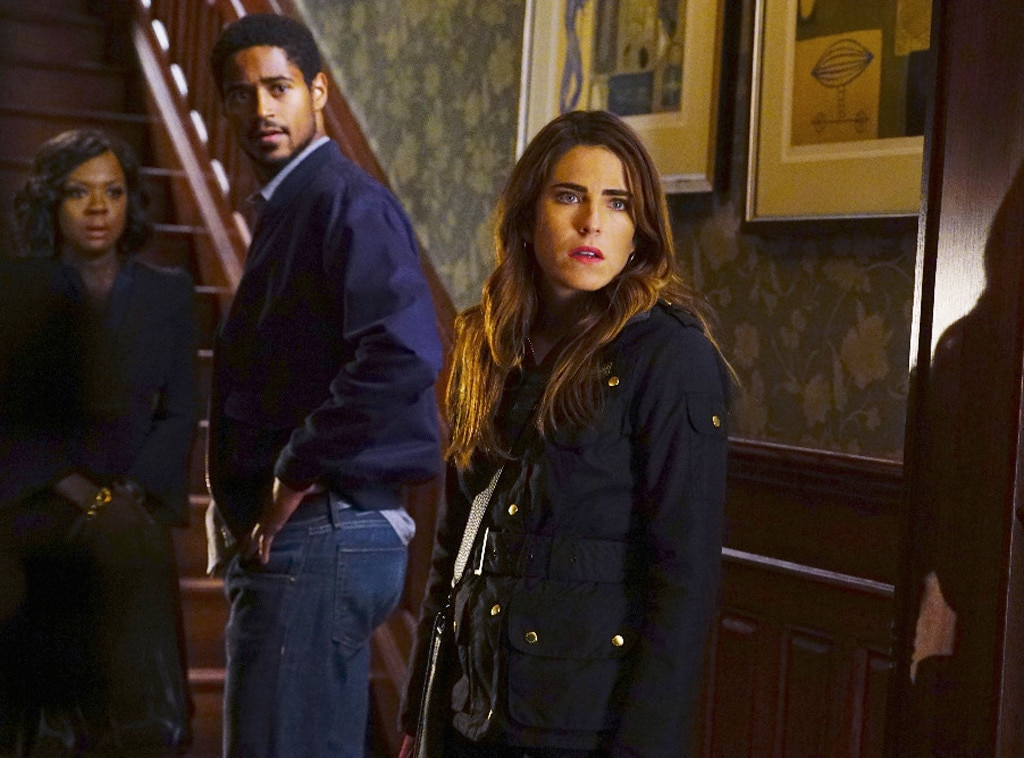 how to get away with a murderer download