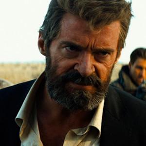 Hugh Jackman News, Pictures, and Videos   E! News