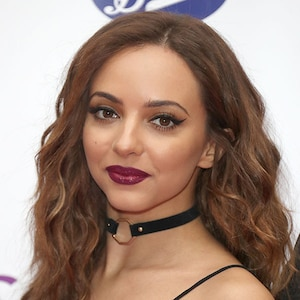 Little Mix, Jade Thirlwall
