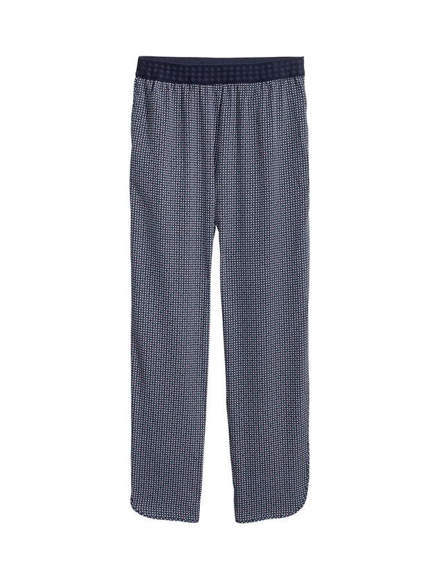 ESC: Loungepants, Saturday Savings