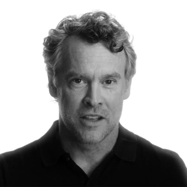 Tate Donovan, Boys Will Be Boys