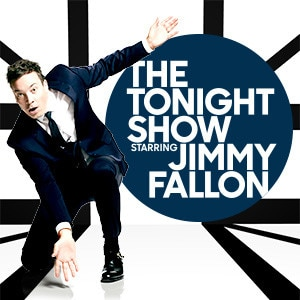 Jimmy Fallon The Tonight Show _300x300