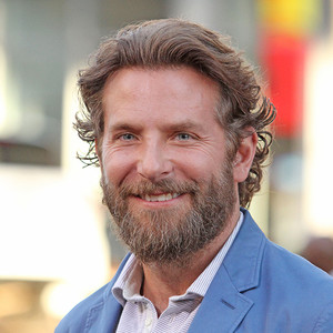Bradley Cooper Has Had Designs on Becoming a Dad for Years