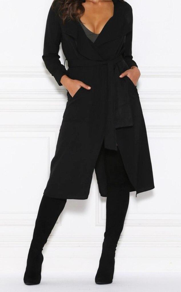 Meshki From Celeb Clothes Under 100 E News