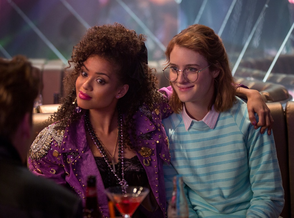 Somehow Friends Predicted The Plot Of Netflix's Emmy-Winning Black Mirror Episode