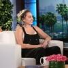 Miley Cyrus, Ellen DeGeneres, Engagement Ring