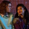 Somehow <i>Friends</i> Predicted the Plot of Netflix's Emmy-Winning <i>Black Mirror</i> Episode