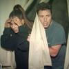 Ariana Grande, Ellen DeGeneres, Haunted House
