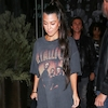 ESC: Kourtney Kardashian