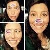 Jessica Biel, Celebs Voting