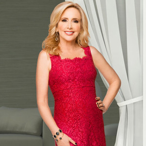 Shannon Beador, Real Housewives of Orange County