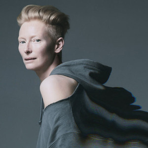 Tilda Swinton, Out