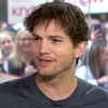 Ashton Kutcher, Today