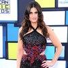 Idina Menzel, Latin American Music Awards