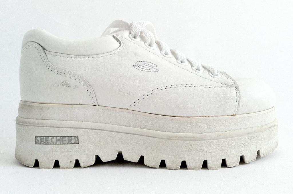 90s skechers