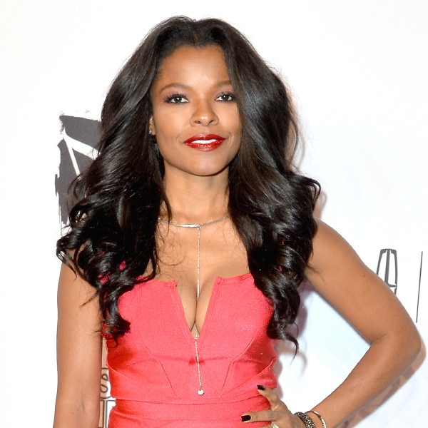 keesha sharp instagramkeesha sharp instagram, keesha sharp wiki, keesha sharp imdb, keesha sharp lethal weapon, keesha sharp, keesha sharp husband, keesha sharp net worth, keesha sharp hair, keesha sharp family, keesha sharp married, keesha sharp natural hair, keesha sharp son, keesha sharp bikini