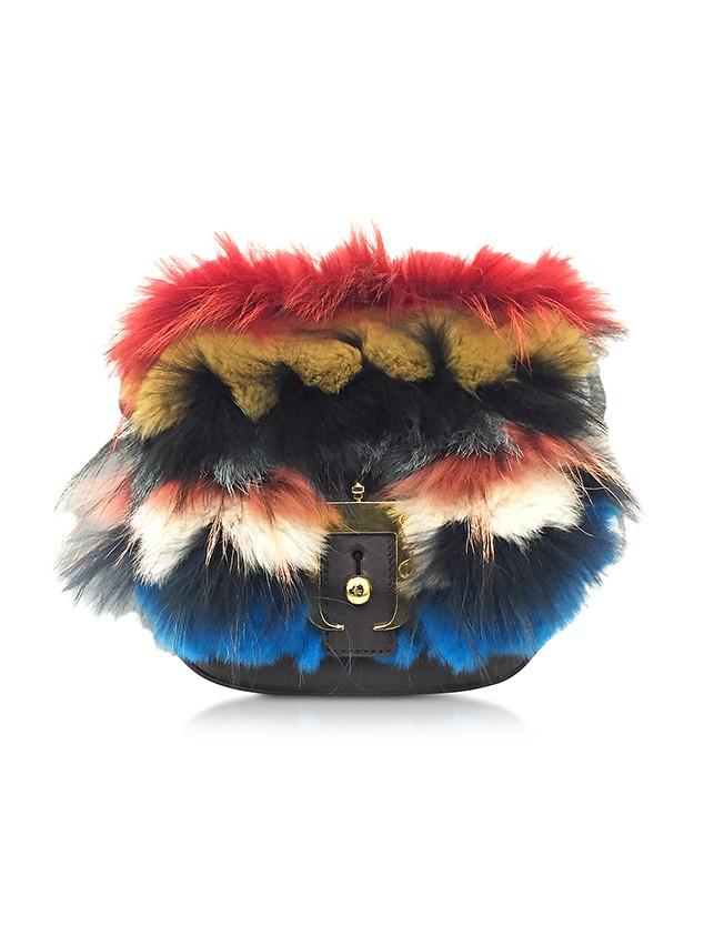 ESC: Fur Bags