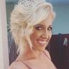 Savannah Chrisley, Instagram