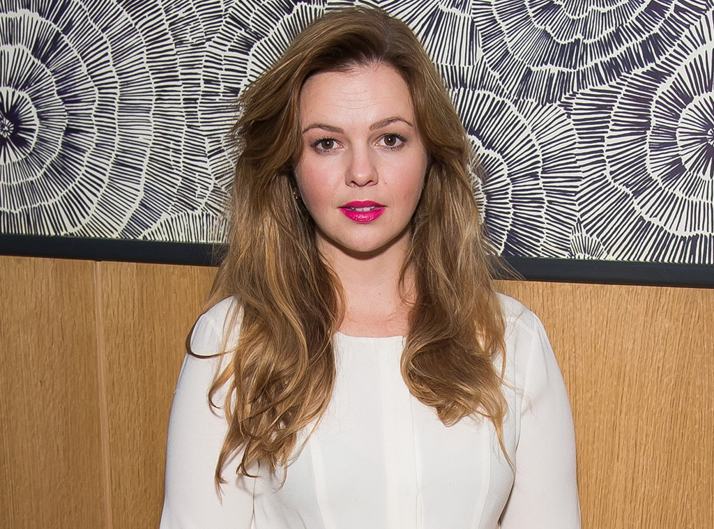 Image result for amber tamblyn