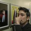 Lin-Manuel Miranda, Saturday Night Live 300