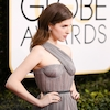 ESC: Golden Globe Color Swap, Anna Kendrick