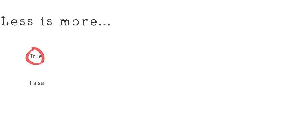 ESC: Kristen Bell, Beauty Beat,