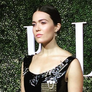 Mandy Moore, Elle Women In Television, Instagram