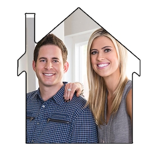Real Estate Shows HGTV