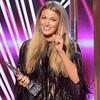 Blake Lively, 2017 People's Choice Awards