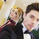 Josh Henderson's Best Instagrams