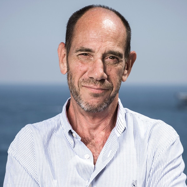 Miguel Ferrer, Obit