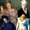 Meryl Streep Collage