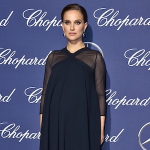 Natalie Portman, Palm Springs International Film Festival