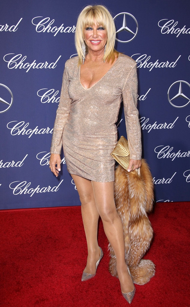 http://akns-images.eonline.com/eol_images/Entire_Site/201702/rs_634x1024-170102190400-634.Suzanne-Somers-Palm-Spings.ms.010217.jpg