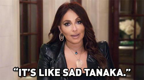 Mariah's World, Mariah's World 107