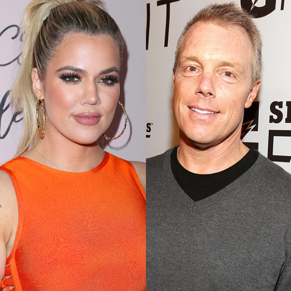 Khloe Kardashian's Trainer Gunnar Peterson Dishes on His ''No-Nonsense'' Client: ''She's So Real''