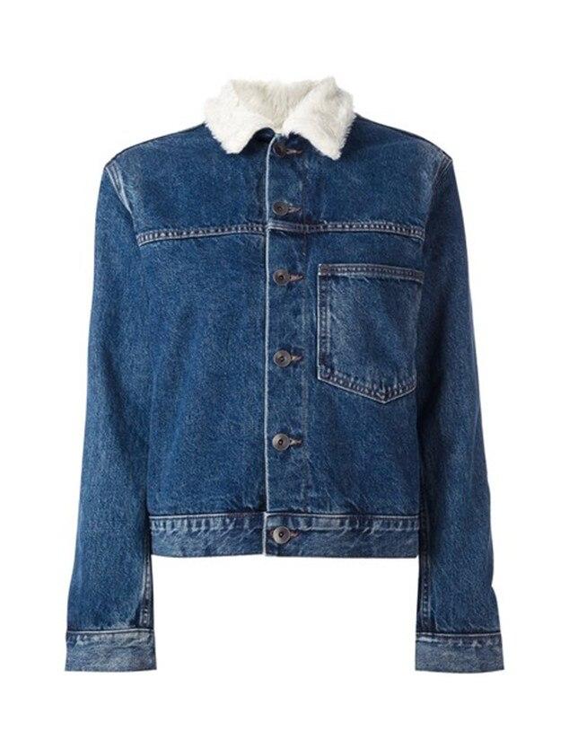 Saturday Savings Get Diane Kruger S Rad Plaid Jacket For