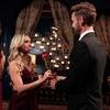Corinne, Nick, The Bachelor