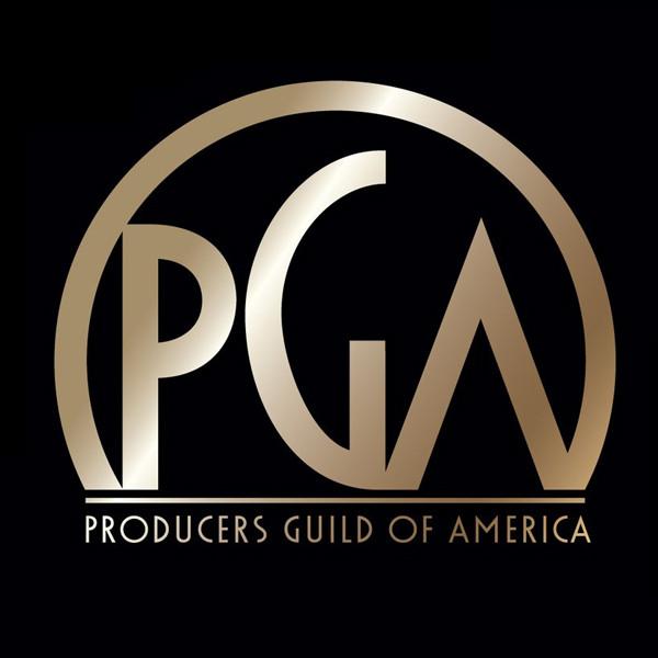 Producers Guild Awards Logo