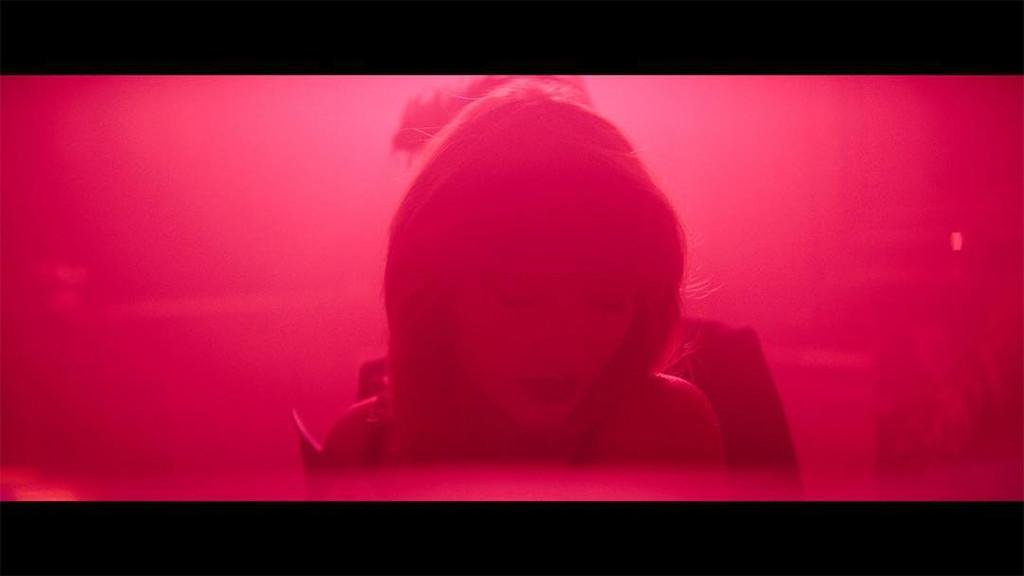 Taylor Swift, Zayn Malik