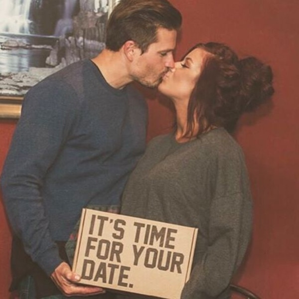 Chelsea Houska & Cole DeBoer's Cutest Moments
