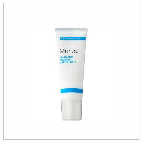 ESC: Beauty Pro's