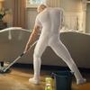 Mr. Clean, Super Bowl