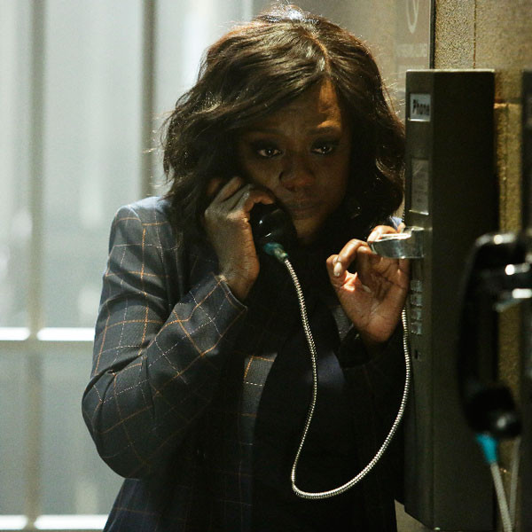 How to Get Away With Murder Boss Previews Annalise Keating ...