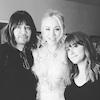Kaley Cuoco, SAG Awards 2017, Instagram