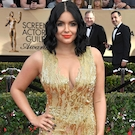 Fashion Police: SAG Awards 2017