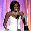 Viola Davis, 2017 SAG Awards, Winners